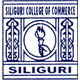 Siliguri College of Commerce